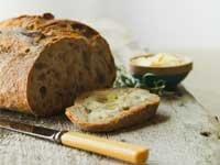 хлеб для похудения отзывы